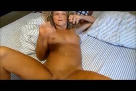 New porn image in sapna dancer