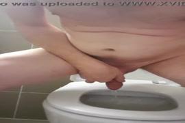 Sexsi vidiyos sani leewan mp4.com