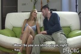 संभोग चे फोटो फास्ट