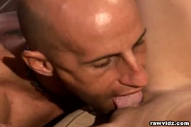 Indain dishi garls sex xxx vidios