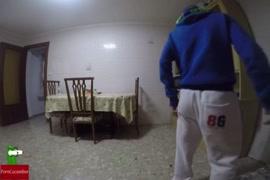 Pahela pahela xxx.hd.video