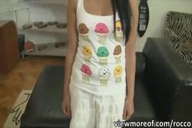मिणा लडकी ओपन सेकषं विडिओ