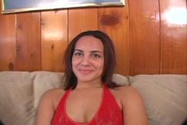 बायाच्या महाराष्ट्रातील मराठी झवाझवी video डाउनलोड