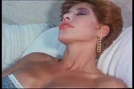 Namaste porn hijda