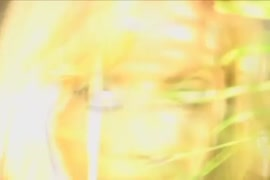 देवासी सेक्स वीडियो लेडीस डाउनलोड