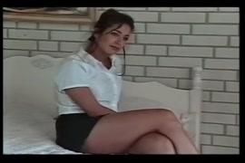 Randiay xxx hindi bihr