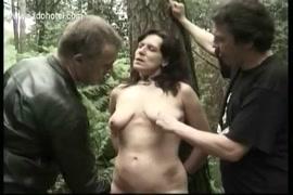 सेक्सी वीडियो आदिवासी