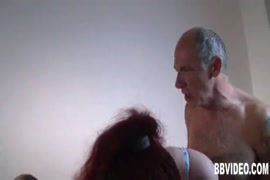 गांव की भाभी bf वीडियो फिल्म