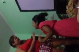 Bhai bahan sex video hindi biharwap.in
