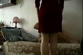 पजाबी होट सेक्स