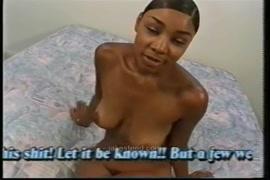 Balad xxnx में देसी लड़की