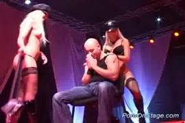 Shacool garl sacxy video