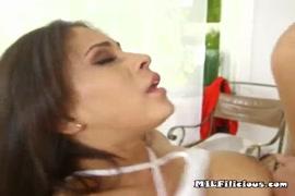 करीना कपूर की फोटोस सेक्सी