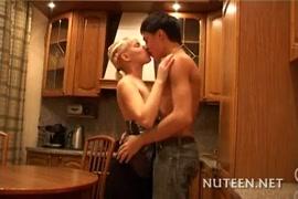 Sexivideos hd janwr