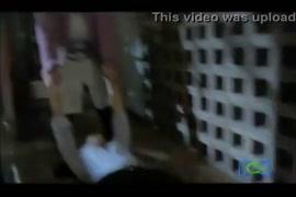 Pehli suhagrat full sex hindi me video