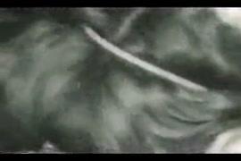 Sex pecher videyo