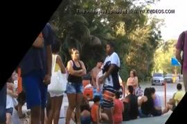 हिंदी स्कूल सेक्स वीडियो