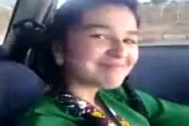 Saxy videos sany laywani