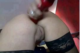 मानसी नाईक sex hd photo