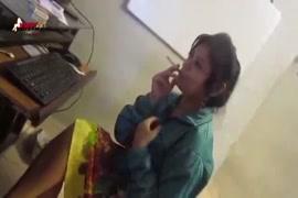 सुन्नीलेओने सस बफ विडियो