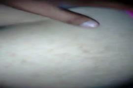 Xxx video full reph