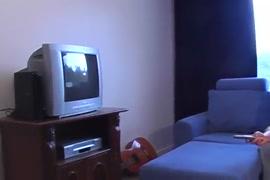 Filmywap saxy video
