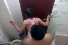 Sex बची mms video hd