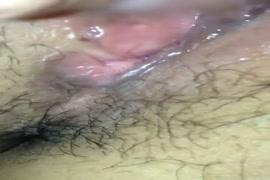 Nepali methli ladki sex video