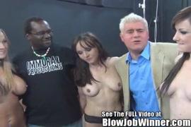 हीन्दी सेक्सीवीडीओ मुफ्त