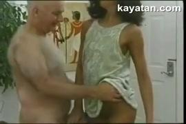 Hindi sambhog kahaniya
