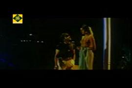 Bhojpuri xxxx