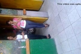 Bhjpuri video reph bf jagal vala