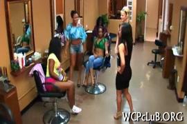 पँजाब औरतो चुदाई विडियो