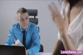 सेक्सी मारवाड़ी हिंदी