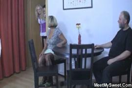 Shaisy.video
