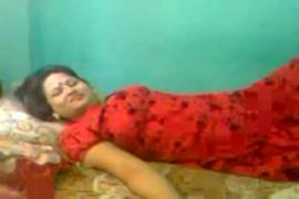 Www.kamal bhabhi.in
