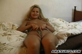 गदा sexc लडकी