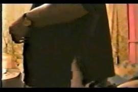 भाभी दवर xxx video sd com