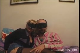 Porn goli deke video download sex