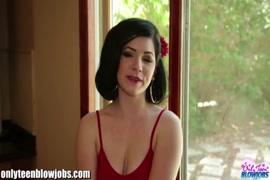 पुणे सेक्स व्हिडीओ