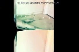 Hindi x video baunlod janvar vala shksh