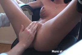 Sunny leone के साथ सुहागरात videos porn