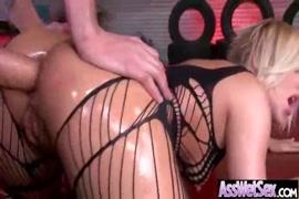 Xxx sex अजली की चुदा विङियो