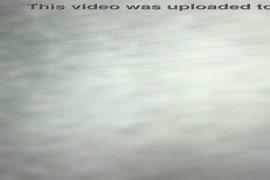 पुणे की सेक्सी वीडियो डाउनलोड hd