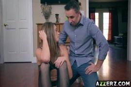 Sanilevar sex video hd