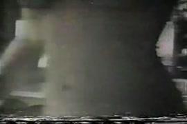 Xxx video ful hdvidio downedxxx
