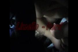 Choote girl xvideo