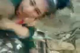 Www xxx video dunloding