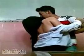 Khesari lal bhojp xxx video