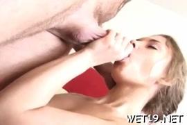 बरेली वीडियो सेक्स hd